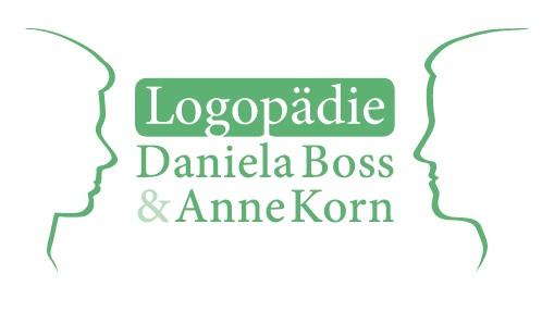Gemeinschaftspraxis für Logopädie Reutlingen · Daniela Boss & Anne Korn
